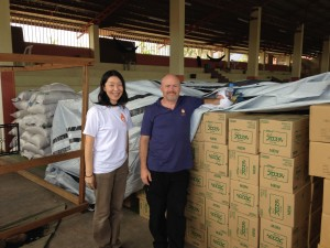 https://foodbank.asia/wp-content/uploads/2014/01/IMG_6993-300x225.jpg